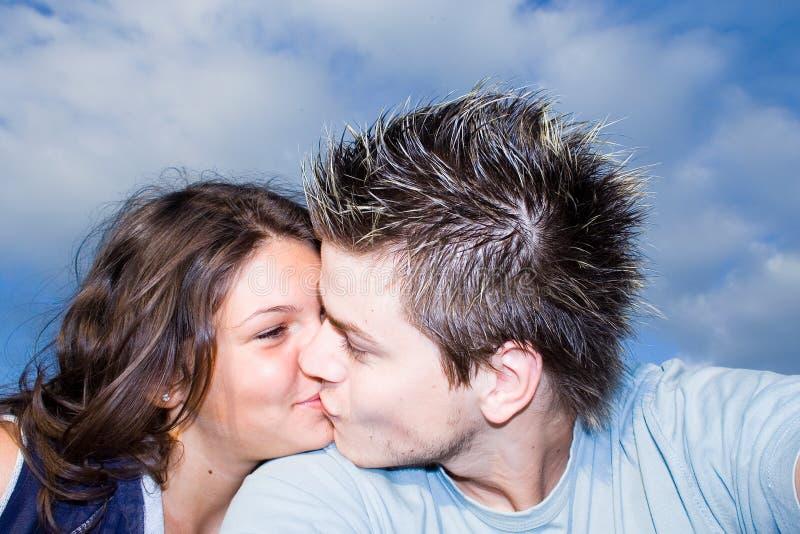 Download In Love stock photo. Image of feelings, enjoying, couple - 460974