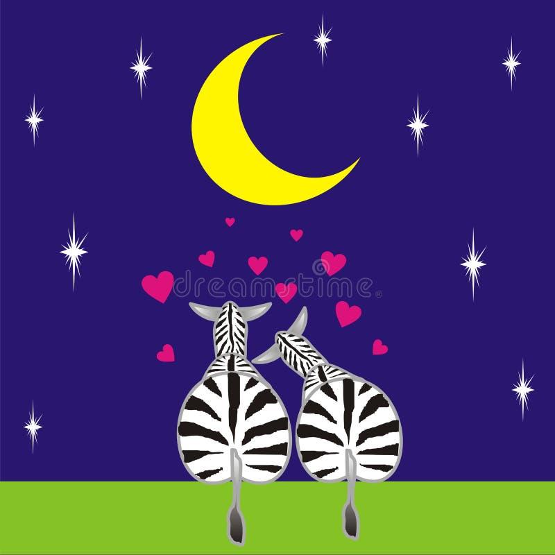 Free Love 6 Stock Image - 6456851