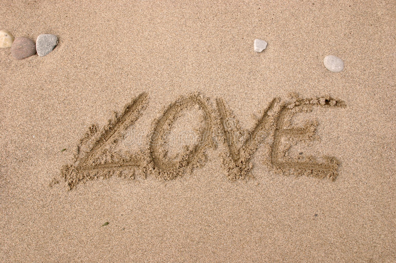 Download Love Stock Image - Image: 92451