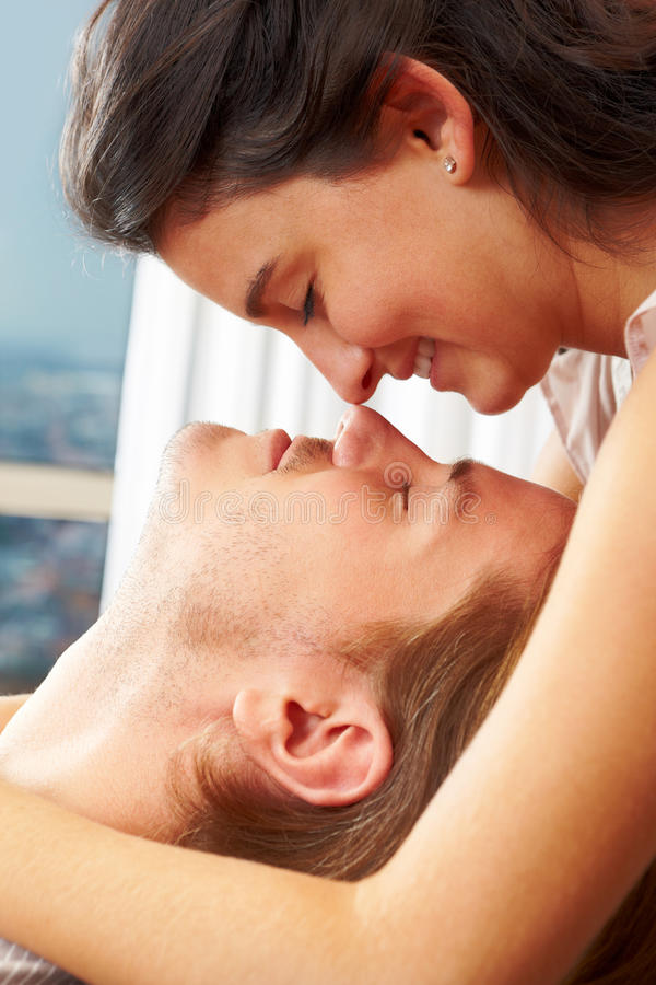 Download Love And Affection Royalty Free Stock Photo - Image: 19344255