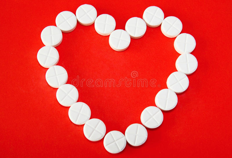 Download Love as the drug stock image. Image of pharmacy, pills - 18423135