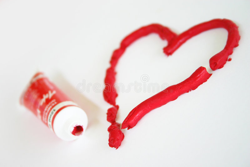 Download Love Concept Stock Photos - Image: 258473