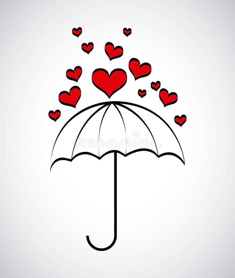 Love design vector illustration