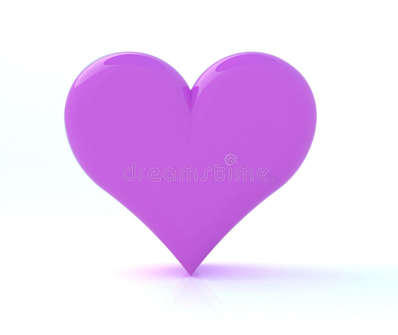 Download Love Icon Royalty Free Stock Image - Image: 28534986