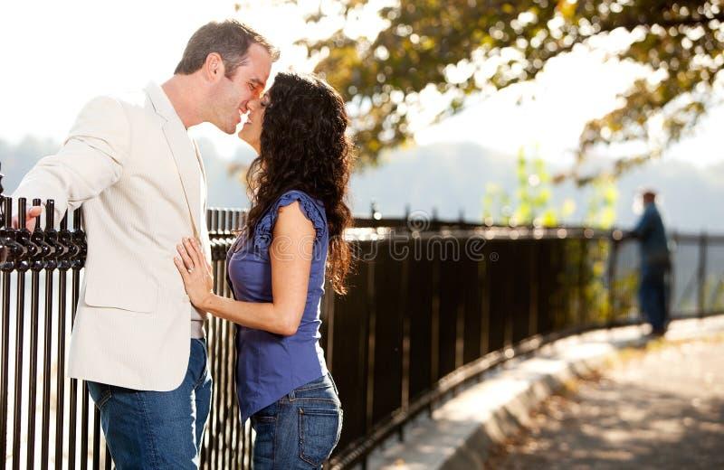 Download Love Kiss Stock Image - Image: 11754201