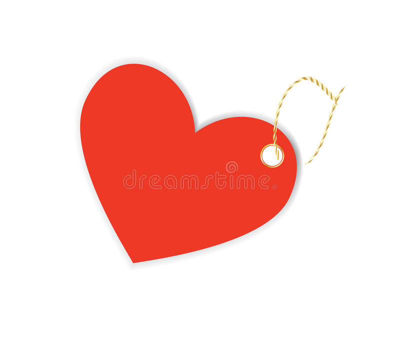 Download Love Label stock image. Image of gift, celebrate, backdrop - 37044281