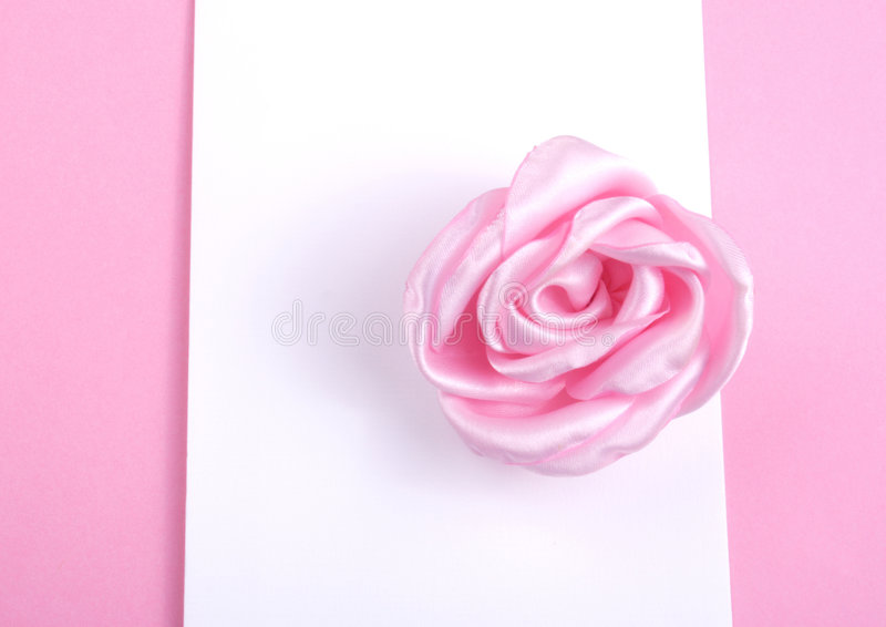 Download Love Letter Royalty Free Stock Photo - Image: 2252835