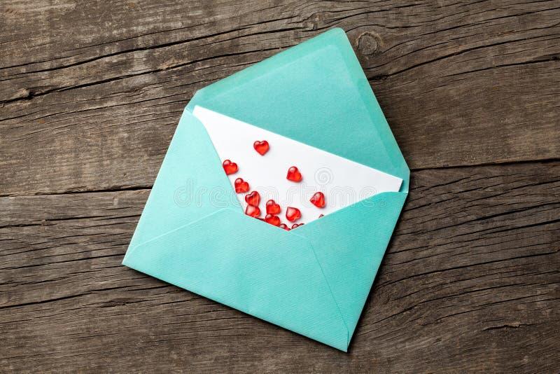 Valentine Letter Paper Rose Template on happy valentine's day template, valentine card templates, valentine's day bingo template, valentine coloring pages, valentine's writing template, valentine writing paper, valentine words, valentine writing for kindergarten, valentine alphabet letters,