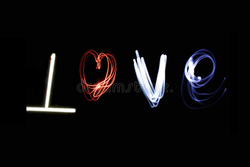 Words For Each Letter Of Love from thumbs.dreamstime.com