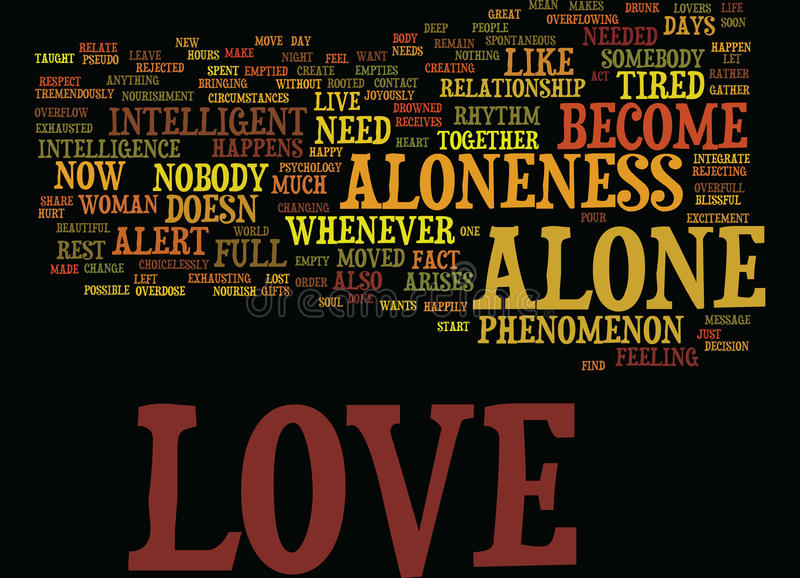 Download Love Me Not Too Much Text Background Word Cloud Concept Stock  Illustration   Illustration Of