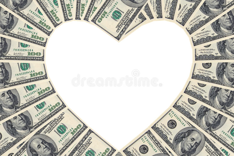 Download For The Love Of Money stock photo. Image of money, cash - 20435566