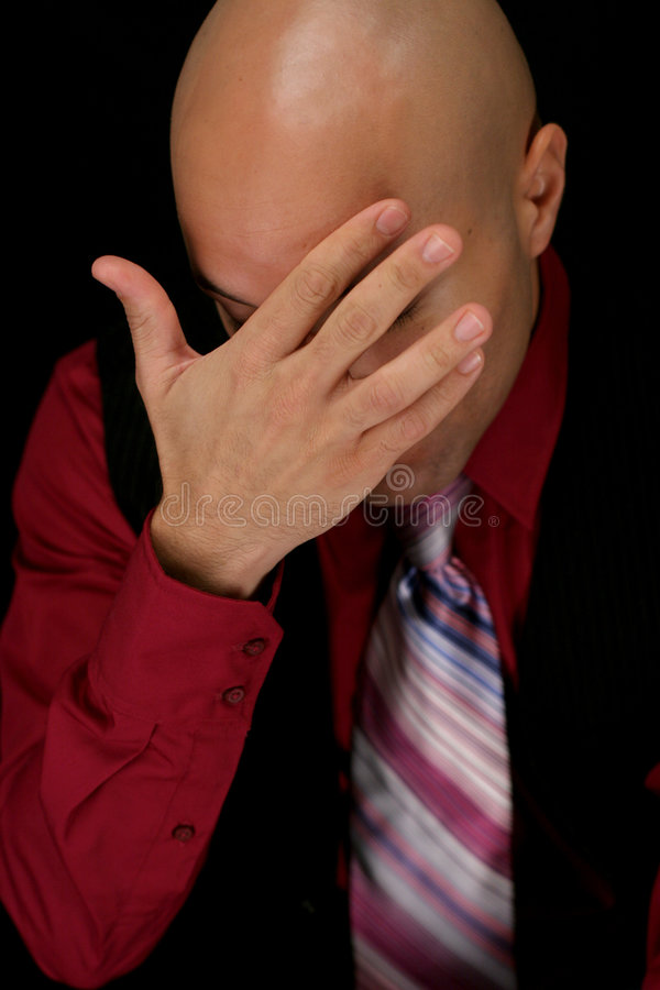 Download Love and pain stock photo. Image of nerve, serious, love - 277858