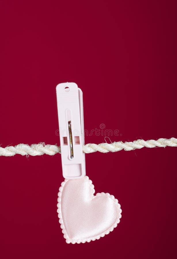 Download Love Photo Concept stock photo. Image of memo, closeup - 22974504