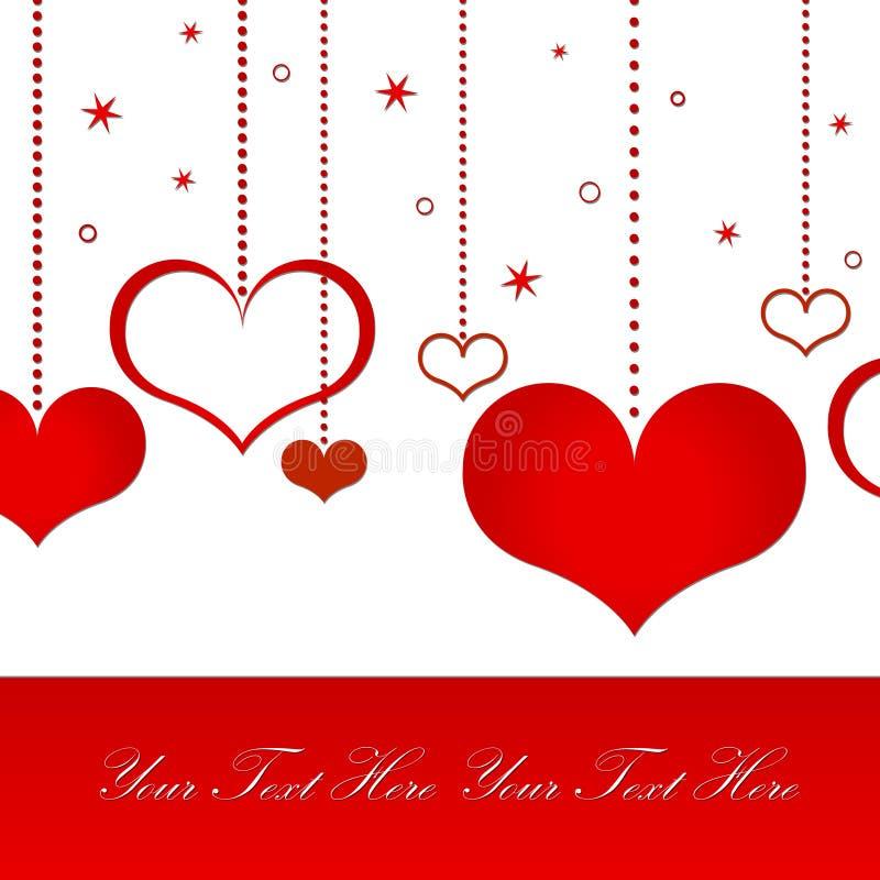 Download Love Postcard Stock Photos - Image: 22707593