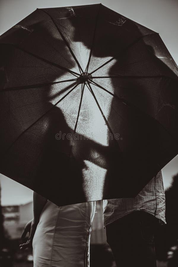 that kiss in the rain pdf free download