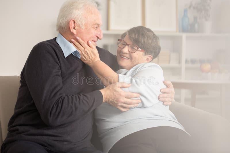 Jacksonville Persian Seniors Online Dating Service