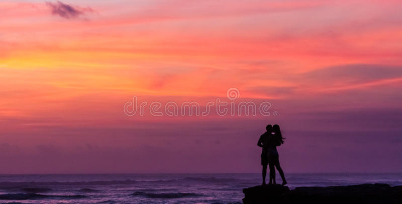 Download Love Story stock photo. Image of loving, photography - 88427266