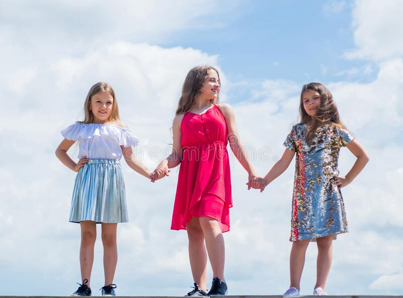 2 269 Three Best Friends Girls Photos Free Royalty Free Stock Photos From Dreamstime