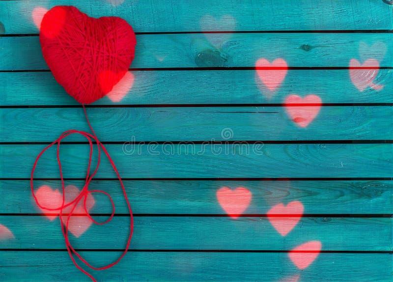 Love. Surface closeup grain wallpaper rough aged royalty free stock photo