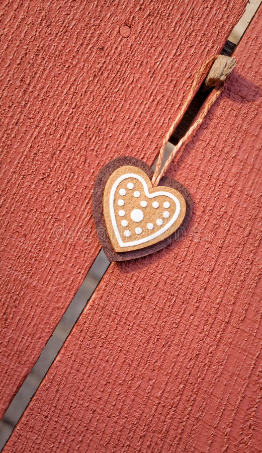 Download Love symbol stock image. Image of wooden, board, mothers - 37002355