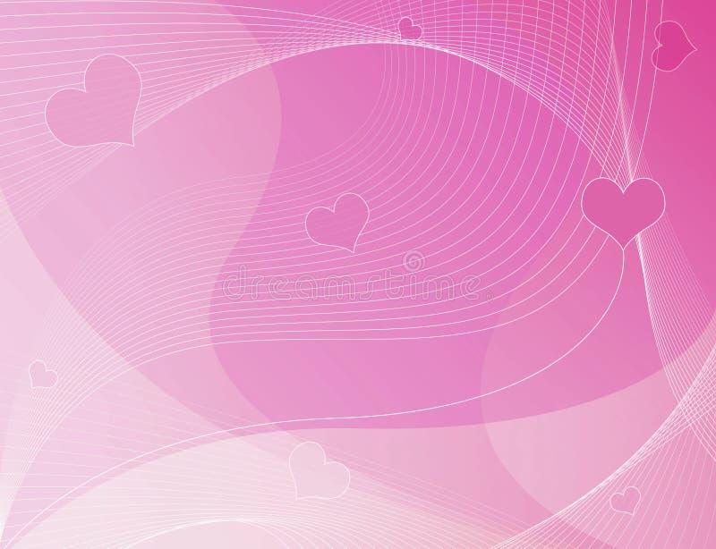 Download Love,valentines, Background Stock Illustration - Image: 3936570