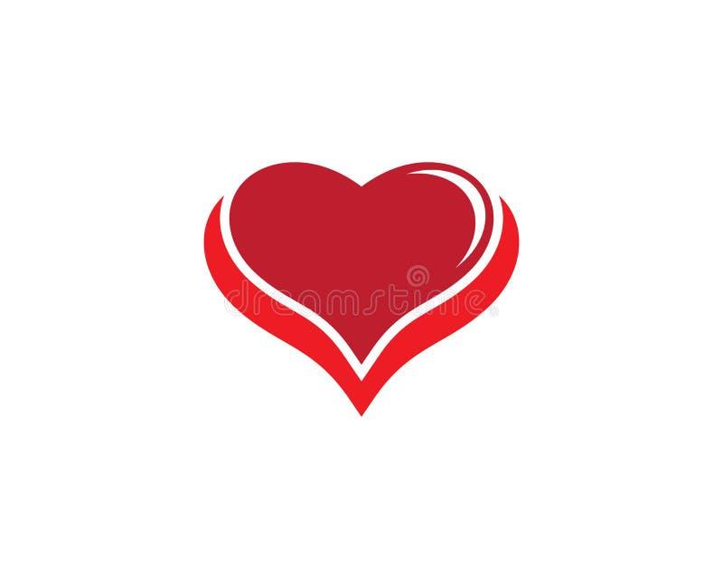 Love vector illustration design. Love logo template symbol icon illustration design, holiday, celebration, romance, romantic, angel, wing, help, human, vector vector illustration