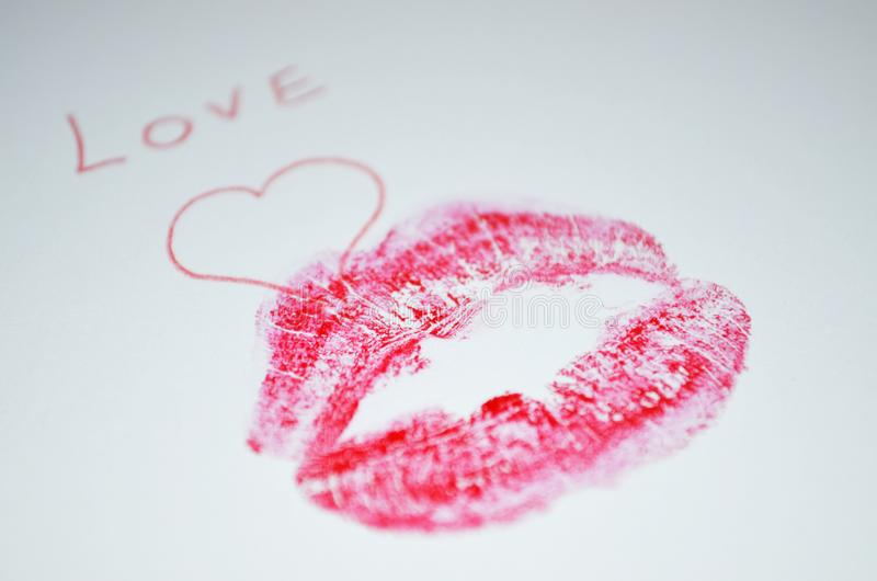 Hot Kiss Stock Images - Download 3,904 Royalty Free Photos