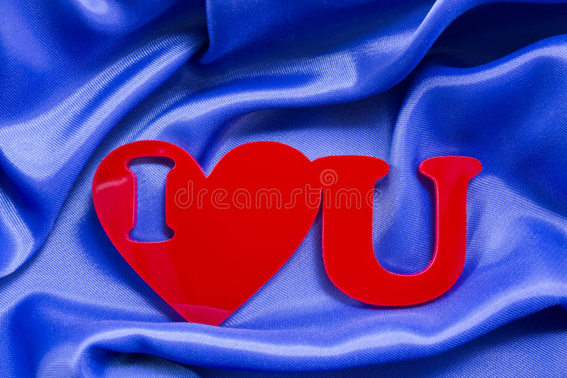 Download Love you stock photo. Image of sign, cherish, holiday - 28807236