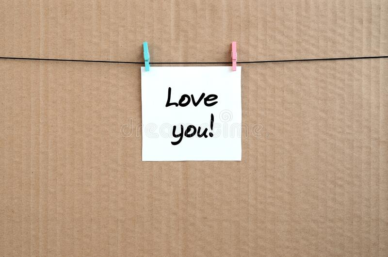 I Love You Sticker Stock Images Download 630 Royalty Free
