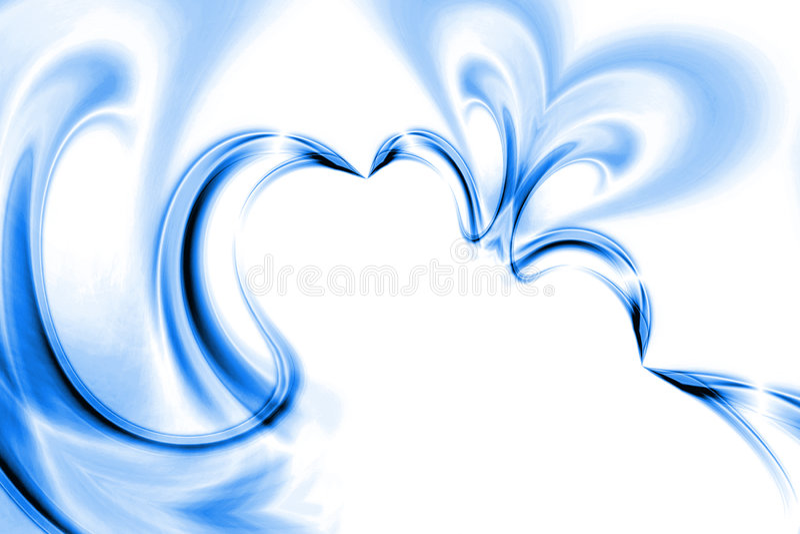 lovebirds ελεύθερη απεικόνιση δικαιώματος
