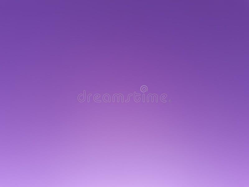 Lovely background texture stock illustration
