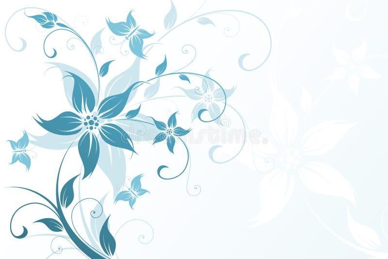 Lovely flower stock photos