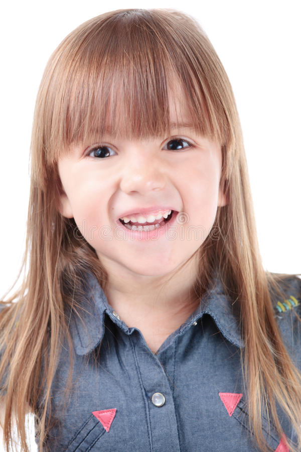 Download Lovely girl stock image. Image of cute, amazement, glasses - 10676649