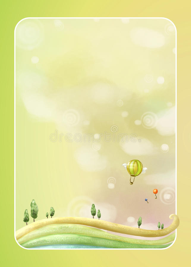 Download Lovely Texture stock illustration. Illustration of stock - 19096625