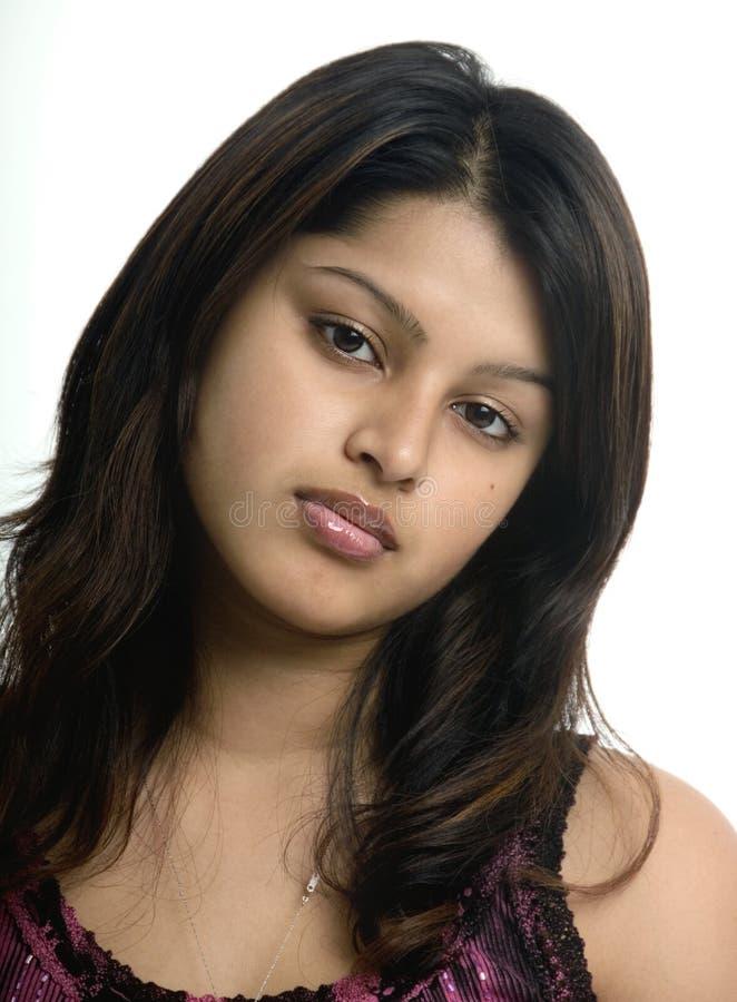 lovely woman young στοκ εικόνα με δικαίωμα ελεύθερης χρήσης