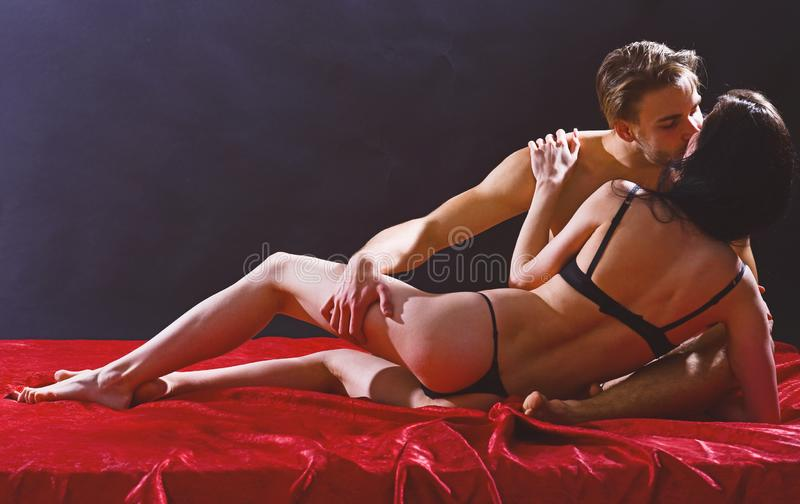 A man for what is foreplay 16 Proven