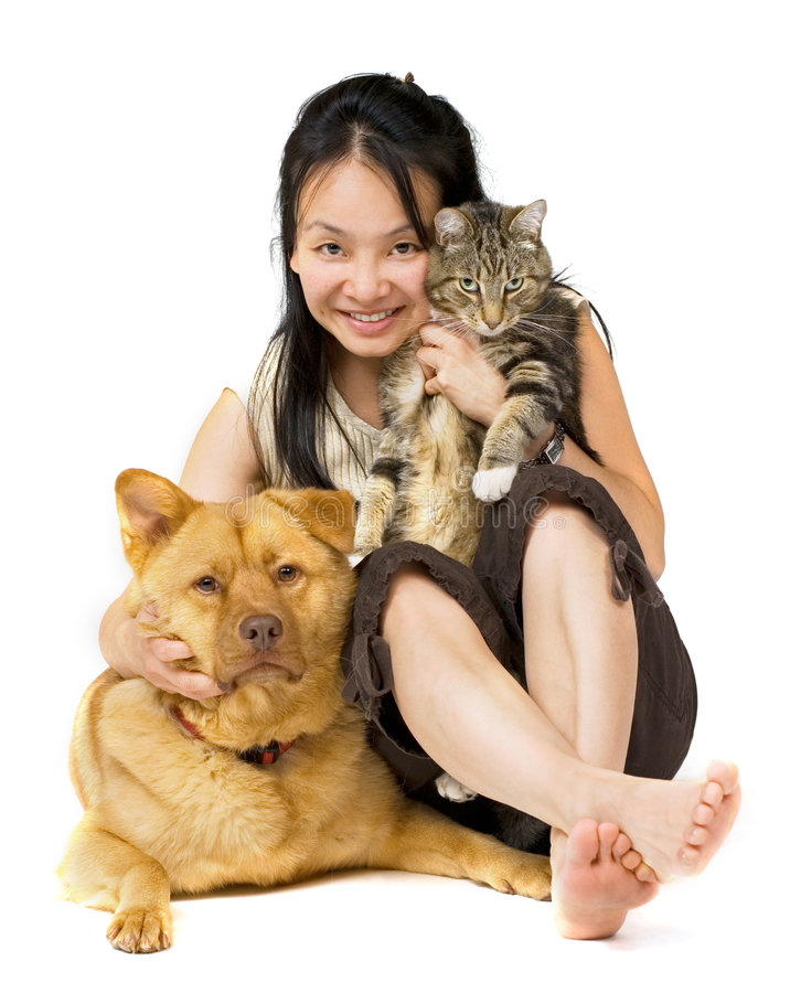 lover pet στοκ εικόνες με δικαίωμα ελεύθερης χρήσης