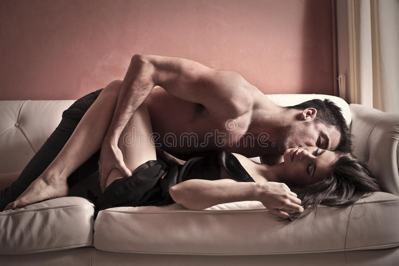 Download Lovers stock photo. Image of interior, lover, women, beauty - 30612160