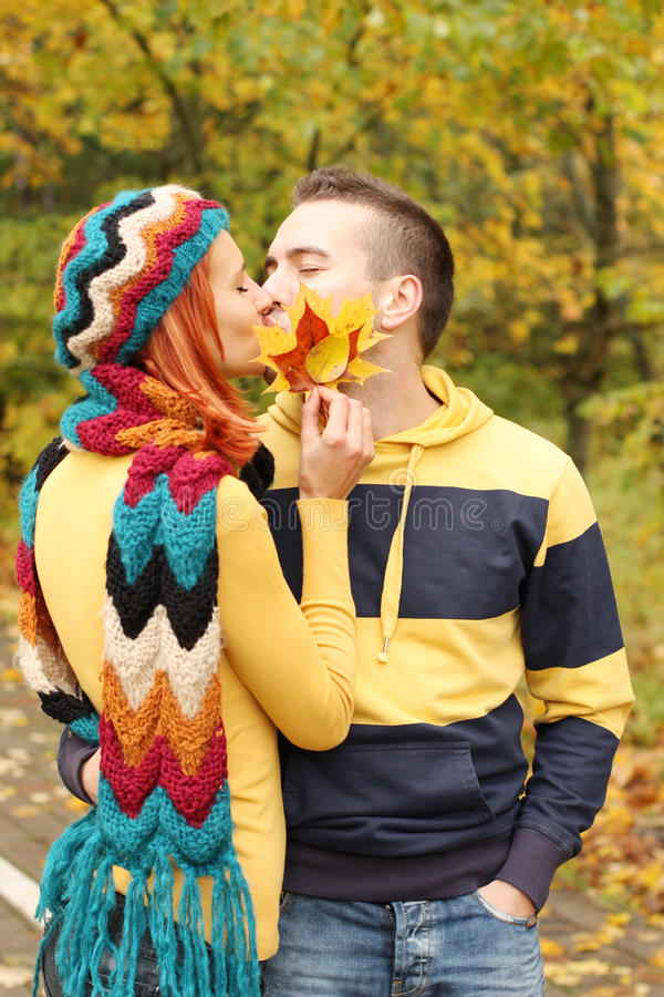 Download Loving Stock Photo - Image: 12995310