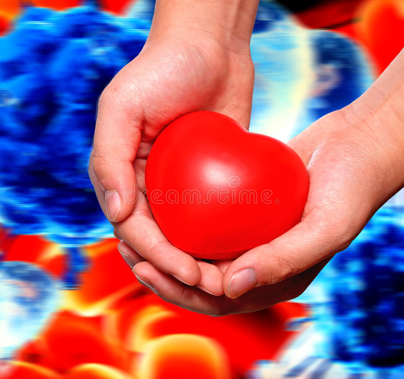 Download Loving and caring stock image. Image of close, cancer - 3038823