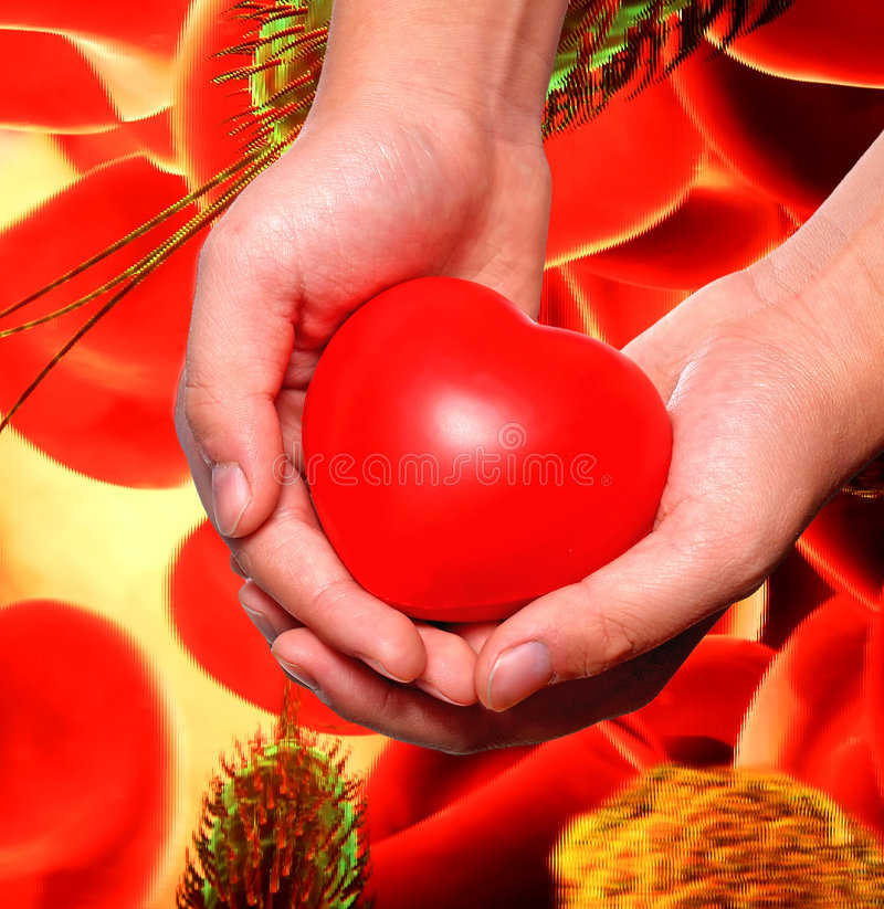 Download Loving and caring stock photo. Image of giving, health - 3038828