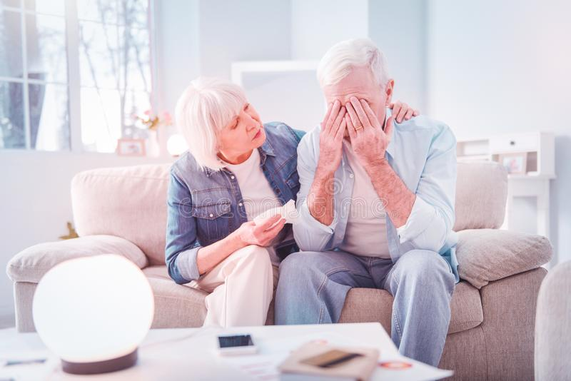 London Iranian Seniors Singles Online Dating Service