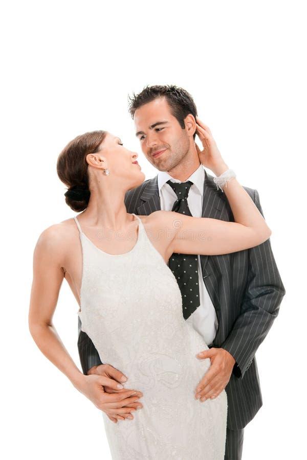 Download Loving Couple Royalty Free Stock Image - Image: 11332326