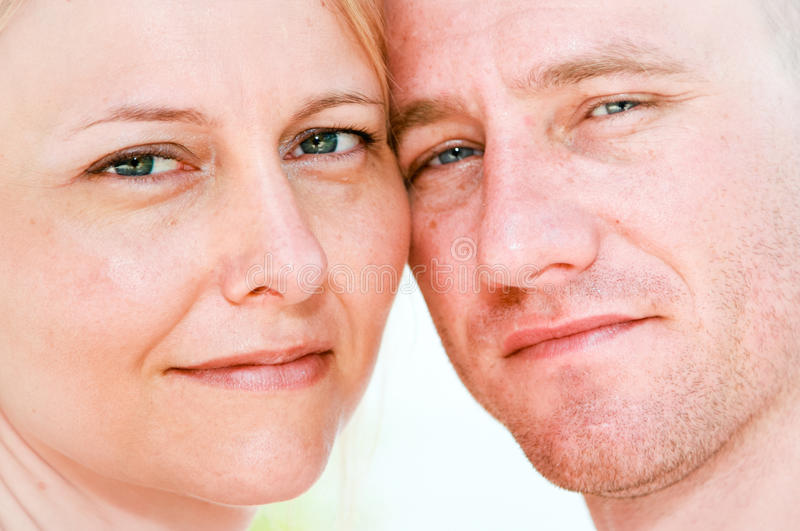 Download Loving Couple stock photo. Image of dating, feelings - 21270928