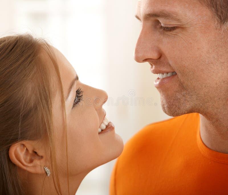 Download Loving couple stock photo. Image of boyfriend, female - 27720634