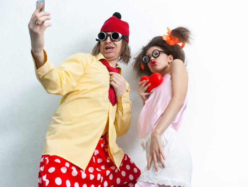 Download Loving couple stock photo. Image of couple, communication - 37003154