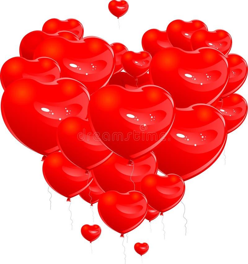 Free Loving Heart Stock Photo - 12456070