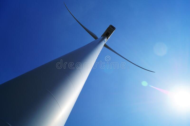 Low Angle Ow Tower during Daytime stock photos