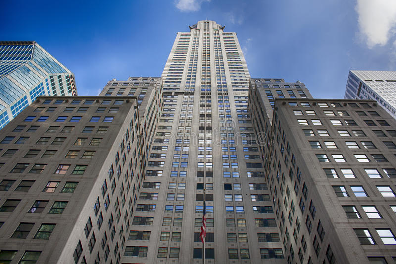 Low Angle View Grey Concrete High Rise Buildings During Daytime Free Public Domain Cc0 Image