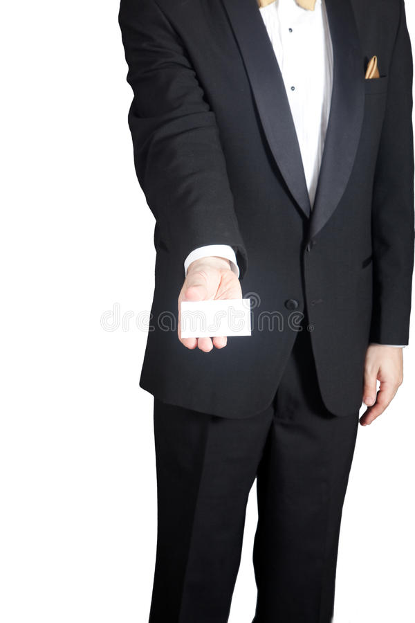 Low card stock images